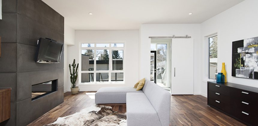 beautiful-interior-shot-of-modern-house-with-white-relaxing-walls-and-furniture-and-technology
